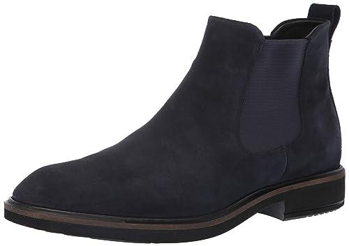 2f618c9991d034 ECCO Herren Vitrus Ii Chelsea Boots  Amazon.de  Schuhe   Handtaschen
