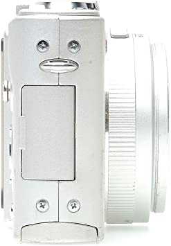 Leica 18272 product image 8