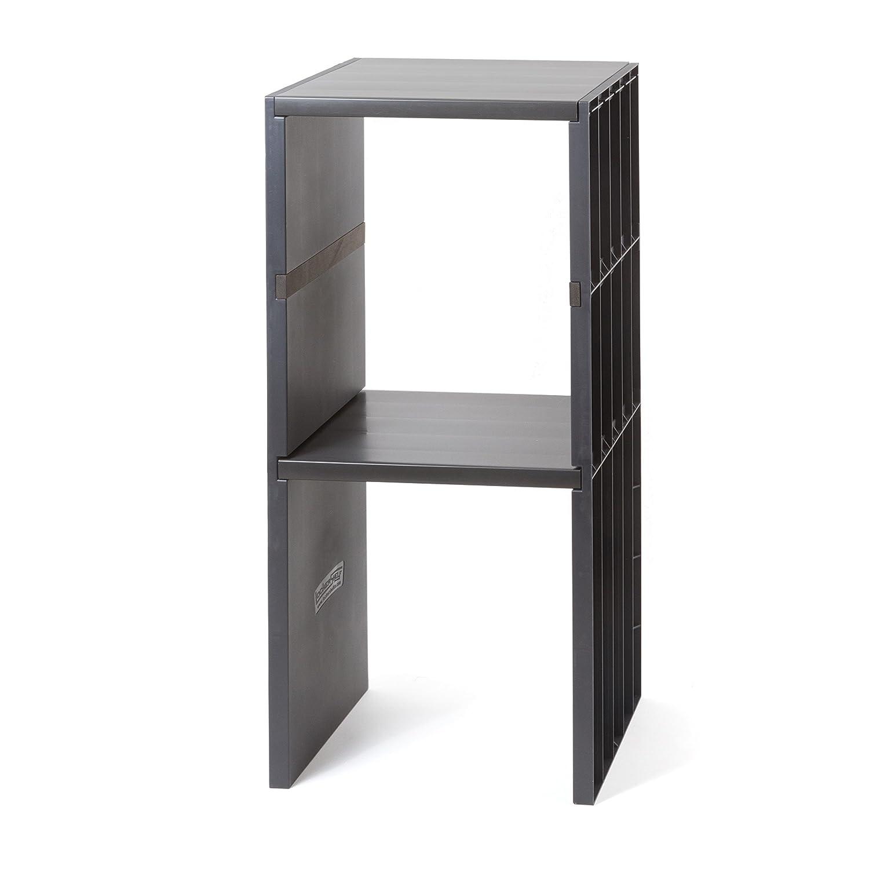 """12"""" Locker Shelf-The Ultimate Solution in Locker Shelving The LockerShelf Company 12 """" LockerShelf"""