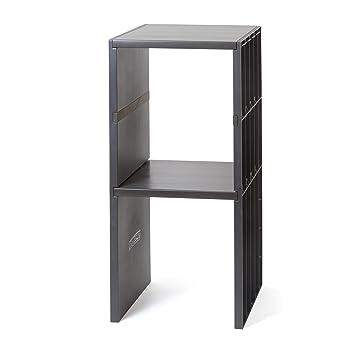 Superior 12u0026quot; Locker Shelf The Ultimate Solution In Locker Shelving