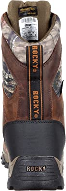 Rocky Rks0309 Boot product image 4