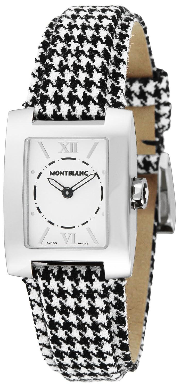 MontBlanc 36991