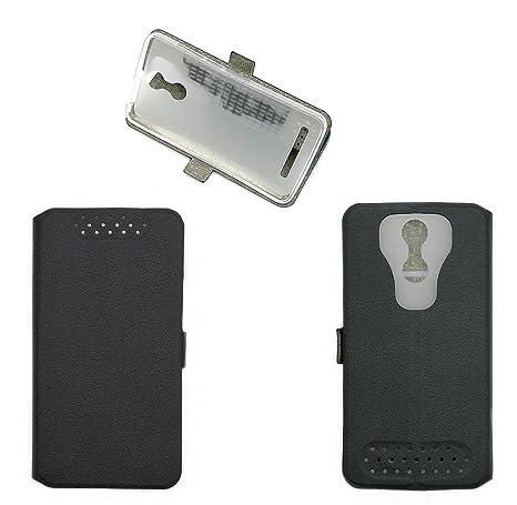 1//2-13 x 10 Hard-to-Find Fastener 014973376208 Grade 5 Coarse Hex Cap Screws Piece-17