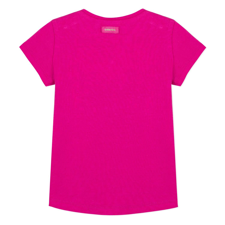 Catimini Camiseta Beb/é-para Ni/ñas