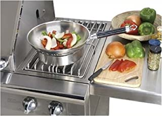 product image for Alfresco AG-WR Wok Ring Adaptor