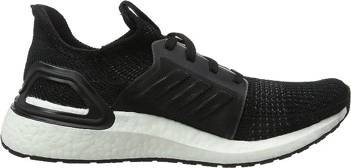 Adidas Men S Ultraboost 19 Road Running