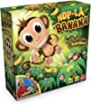 Goliath - Hop la Banana -30992.006