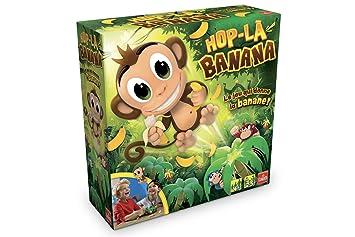 Goliath 30992 - Juegos de Dados (Cube (6 Sides), 10 min, 4 año(s), Niños): Amazon.es: Juguetes y juegos
