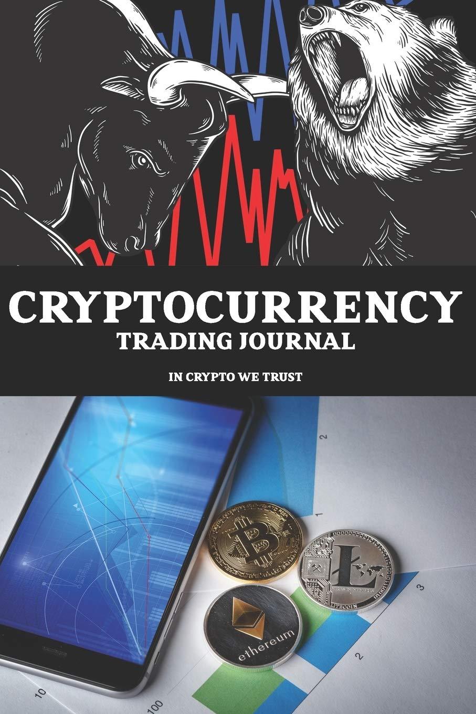 bitcoin journal