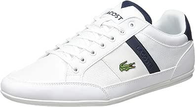 Lacoste Chaymon Fashion Sneakers Shoes For Men