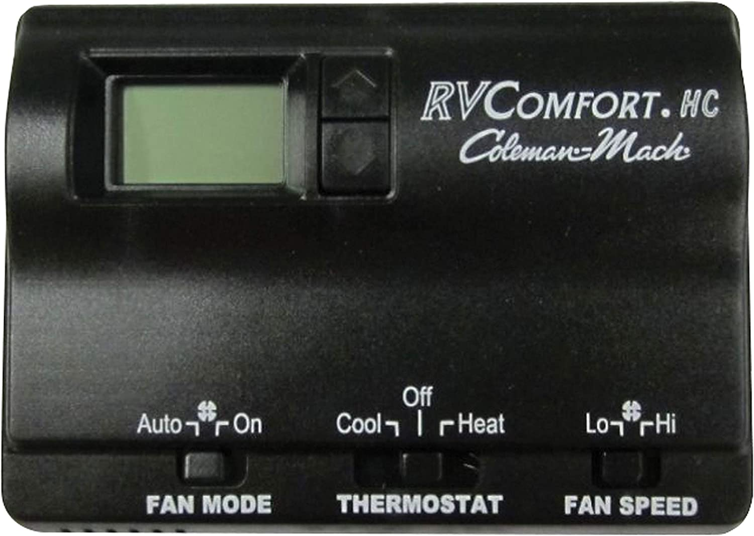 Coleman Mach 15 Thermostat Wiring Diagram from images-na.ssl-images-amazon.com