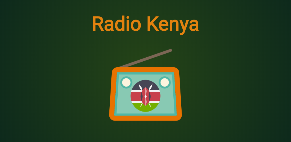 Amazon Com Radio Kenya Appstore For Android