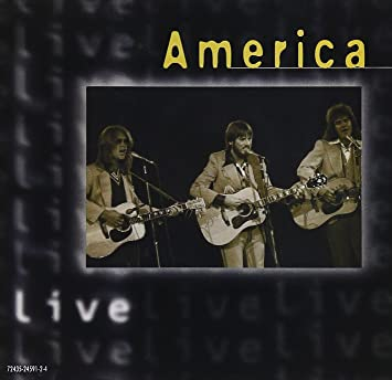 Buy America Live ! Online at Low Prices in India | Amazon