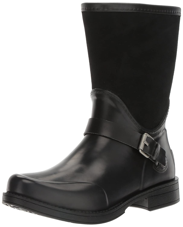 516651326f6 UGG Women's Sivada Rain Boot
