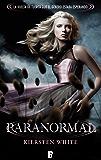 Paranormal  (B DE BOOKS)