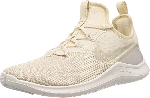Nike Womens Free TR 8 Athletic Trainer Running Shoes