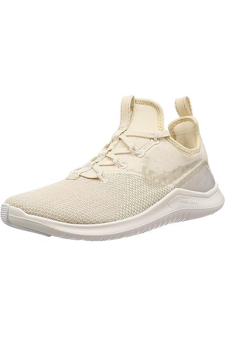 Nike WMNS Free Tr 8 Chmp Womens Aj7832