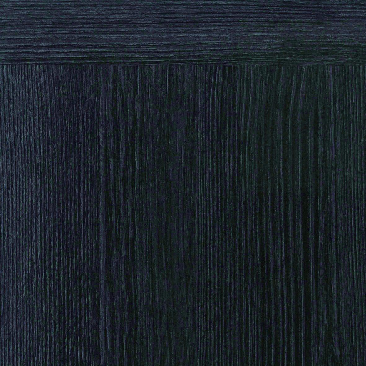 リリカラ 壁紙49m ナチュラル 木目調 ブラック LL-8790 B01MXHON93 49m