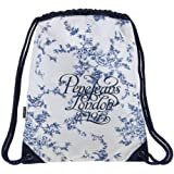 Pepe Jeans Casual Daypack
