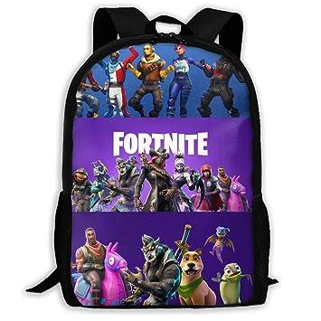 COBKKK Fashion Backpack New Family School Bag Travel Lightweight DIY Waterproof  Daypack Black  Amazon.ca  Sports   Outdoors 4c1ce19bfbf07