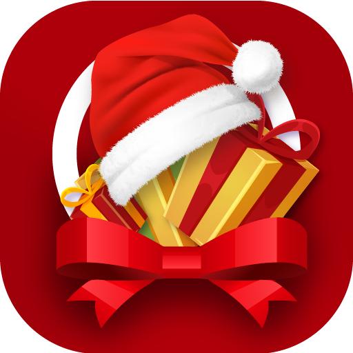 Christmas Countdown - Wallpapers & Musics for Noel (Shopping Countdown Christmas)