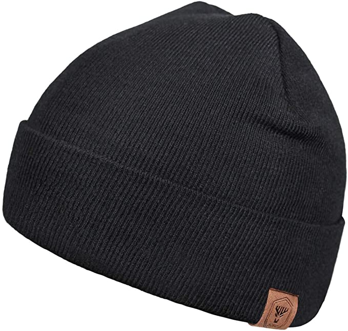 Ghoul-like Beast Beanie Warm Winter Hat