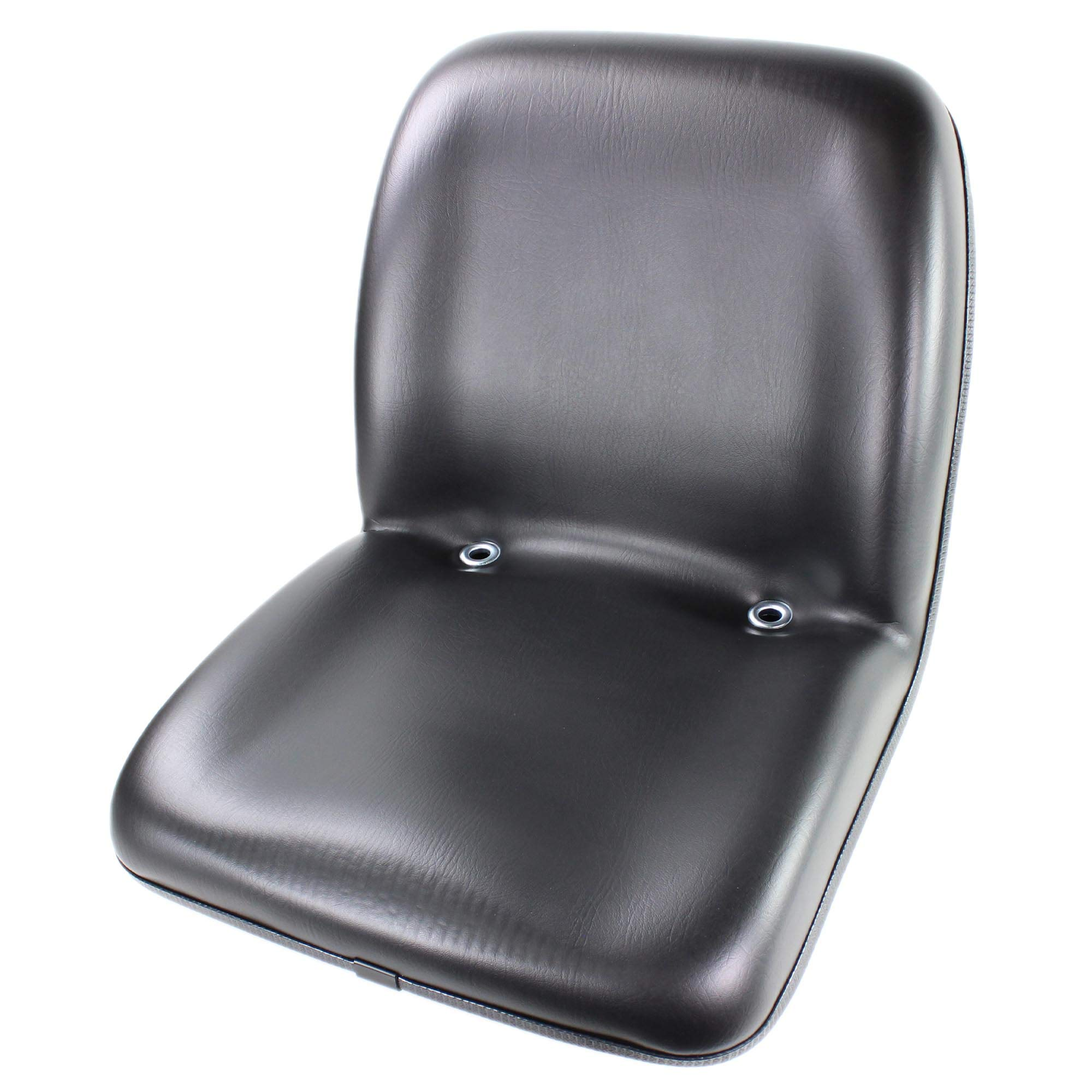 E-32539-18400 DirectFit Tractor Seat for Kubota L5450DT