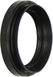 ATP RO-31 Automatic Transmission Seal Drive Axle