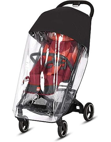 Protectores de lluvia para silla de coche | Amazon.es