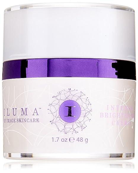Buy Image Skincare Iluma Intense Brightening Creme Online At Low