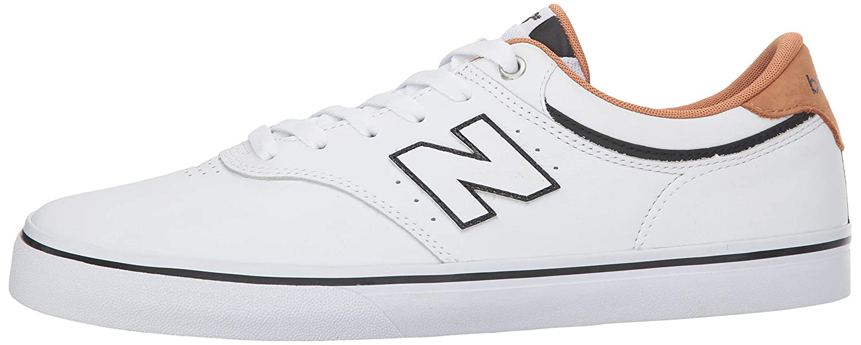 New Balance Numeric 255 255 255 NM255WBL Skateschuhe 36c405