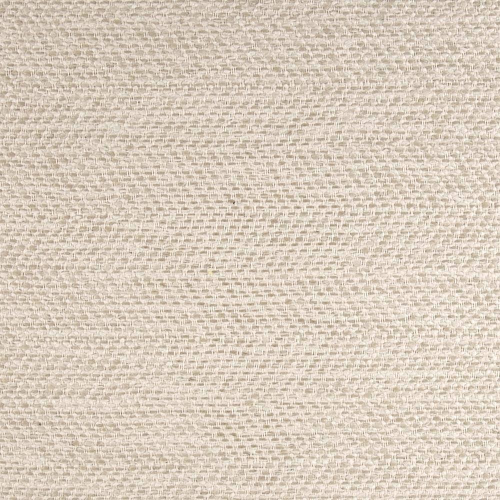 Magnolia Home Fashions Upholstery Durango, Yard, Quartz