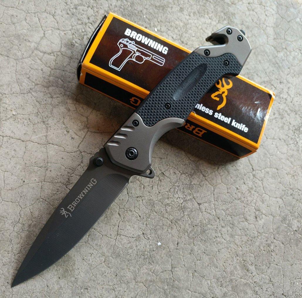 KNIFE SHOP Herramienta Plegable Al Aire Libre Cuchillo Cuchillo Libre De Supervivencia Cuchillo De Ejército Suizo Multifunción - FA18 222734