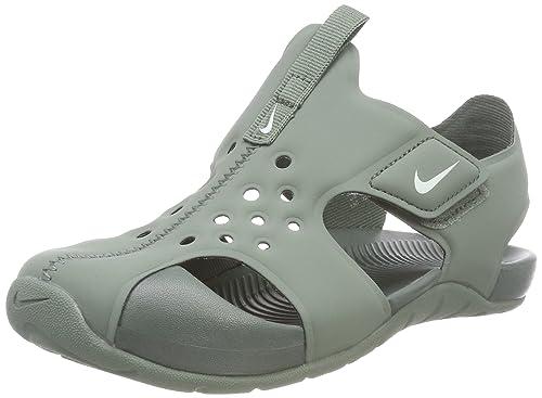 7a950b403 Nike Chanclas Sunray Protect 2 (PS)
