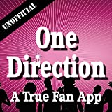 one direction news - Unofficial One Direction Fan App
