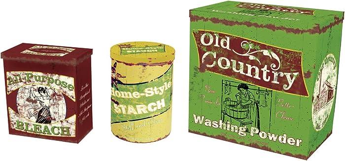 Top 10 Tide He Liquid Laundry Detergent Spring Medow Scent