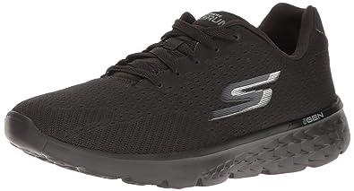 24474700009b Skechers Women s Go Run 400-Sole Multisport Outdoor Shoes  Amazon.co ...