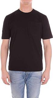 Love Moschino M4732PM3876 T-Shirt Uomo