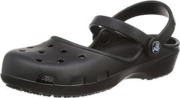 2 Crocs Karin Womens Clog