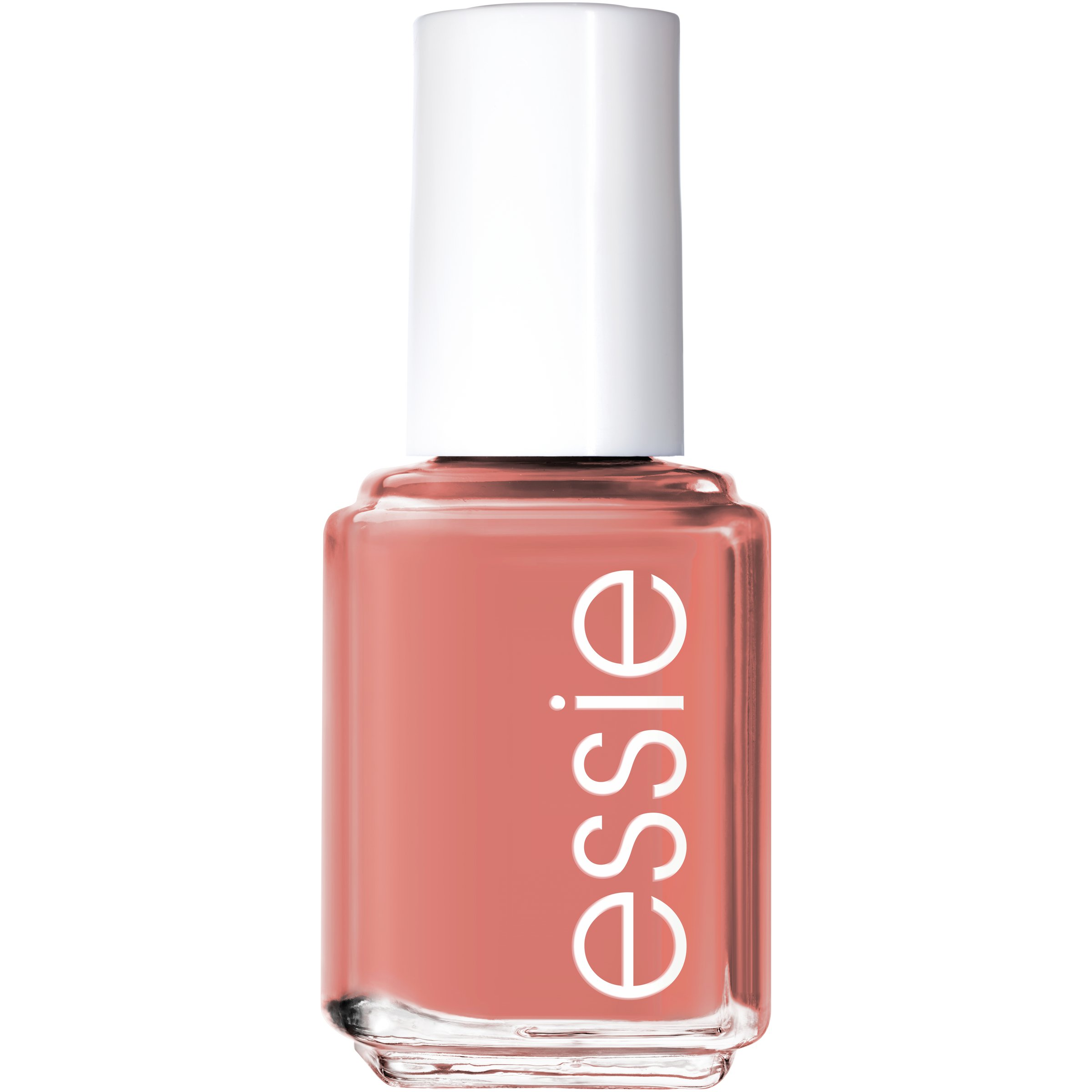 Amazon.com: essie winter 2017 nail polish collection, on your ...