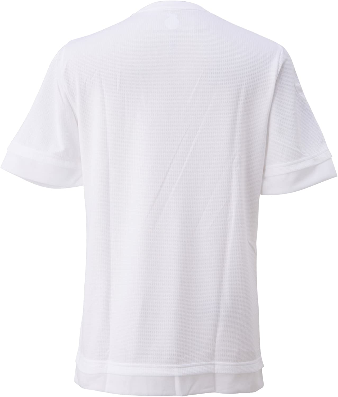 Camiseta oficial adidas 1/ª Equipaci/ón Real Madrid CF 2015//2016