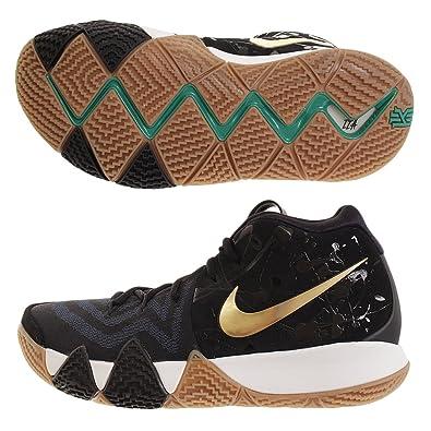 36d7ce7afba3 Image Unavailable. Nike Men s Kyrie 4 EP