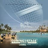 Coming to the Stage, Season 4 [Explicit]
