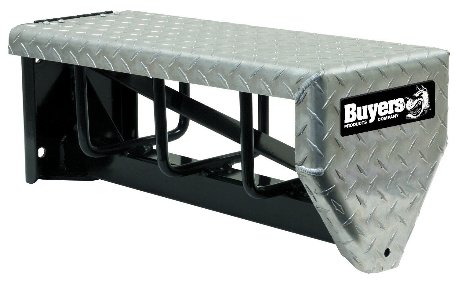 Buyers Products 5910024 Chain Carrier by Buyers Products