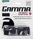 Gamma Hi-Tech Replacement Grips