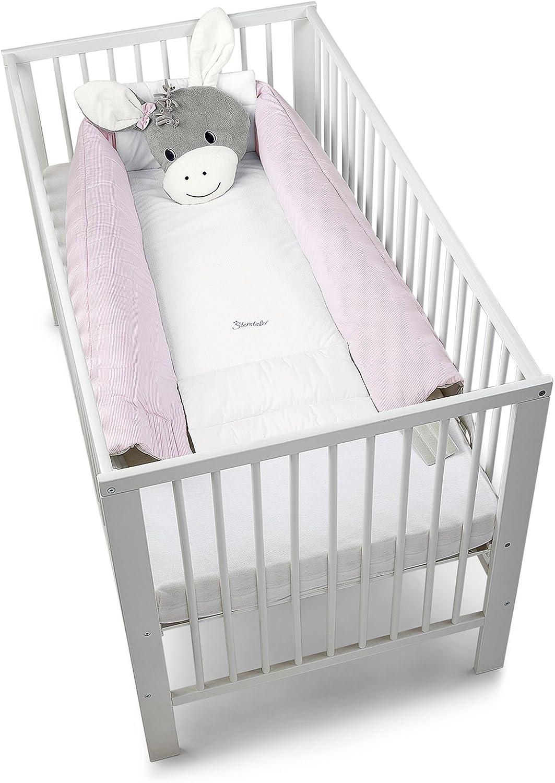 STERNTALER L/'été Sac De Couchage 90 cm Emmi girl bébé enfants couverture linge de lit