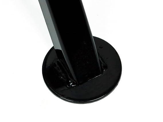 Hinged Split Ring Pipe Hanger 1-1//2 IPS- Galvanized Split