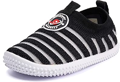 Baby Shoes Boy Girl Infant Sneakers Non