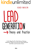 Lead Generation: Theory and Practice