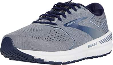 Brooks Men's Beast '20 Running Shoe